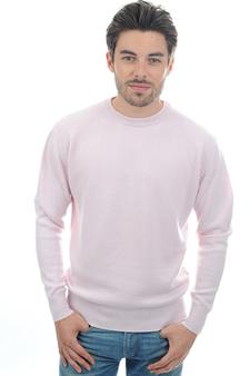 più vicino a acquista autentico offerte esclusive Scoprite la nuova collezione di maglioni da uomo cashmere ...