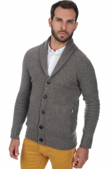 Cashmere  uomo harvey