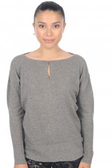 6bb7a33c18 Trovate da Mahogany il maglione ideale da donna cashmere!