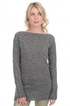wholesale dealer b2591 a5033 Trovate da Mahogany il maglione ideale da donna cashmere!